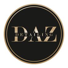 Logo-DAZ-Detailing-png