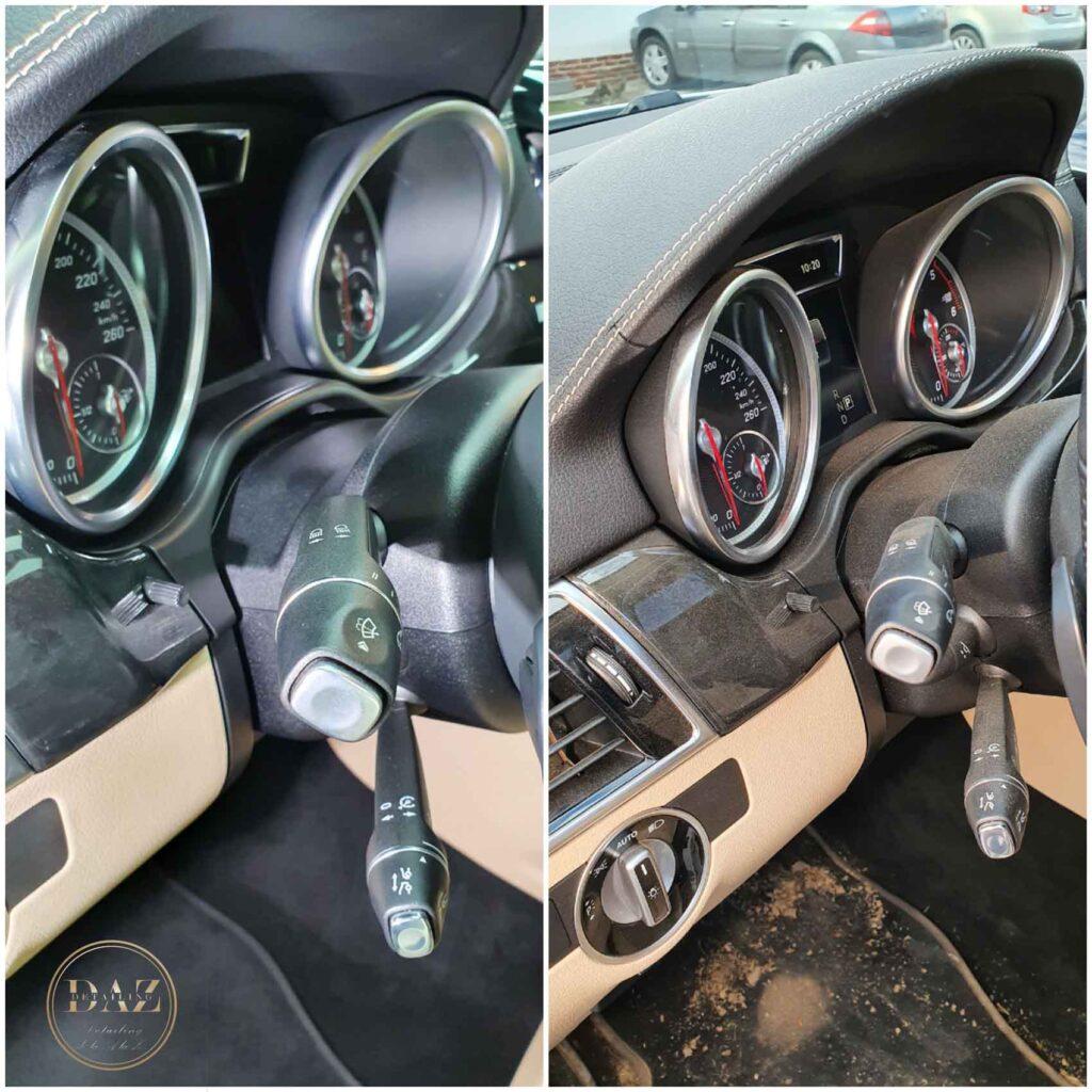 Detailing-interior-Mercedes (11)