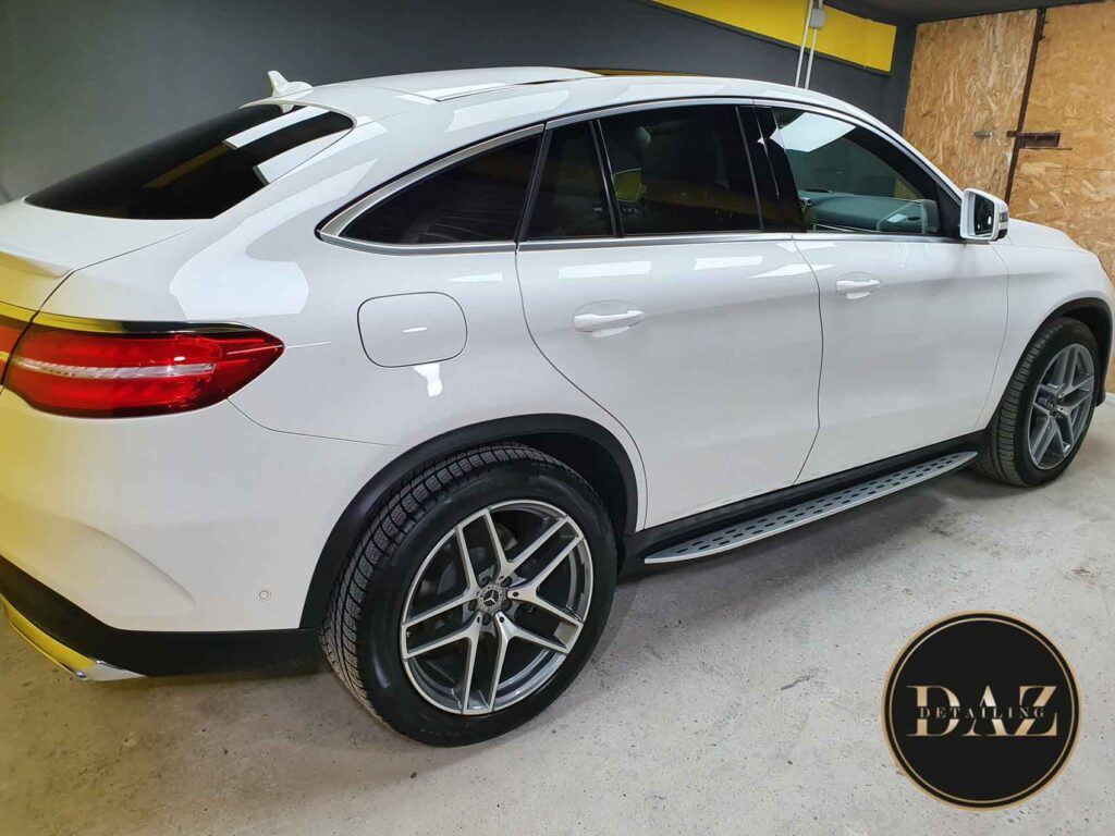 auto-detailing-exterior-Mercedes (6)